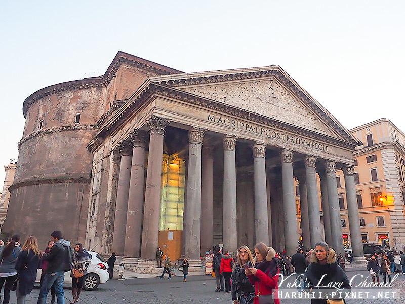 萬神殿 Pantheon.jpg