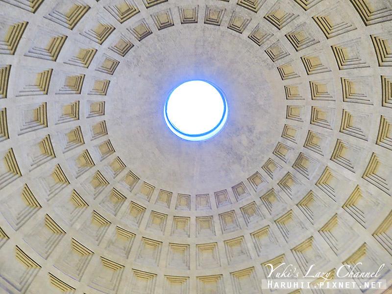 萬神殿 Pantheon8.jpg