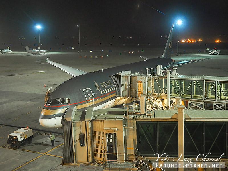 皇家約旦航空1.jpg
