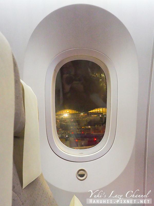 皇家約旦航空16.jpg