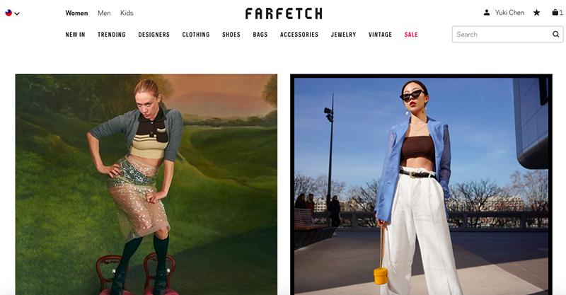 farfetch購物教學.png