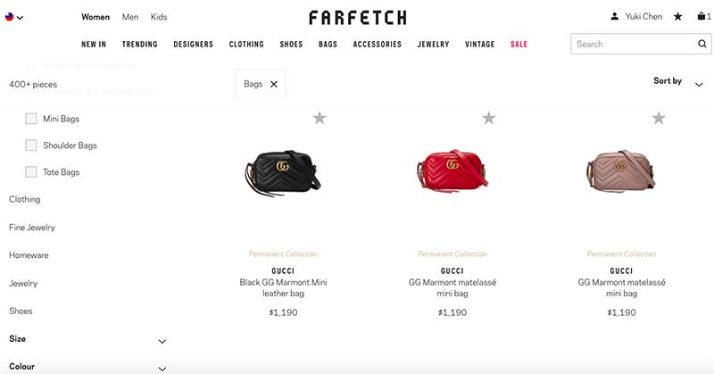 farfetch購物教學1.png