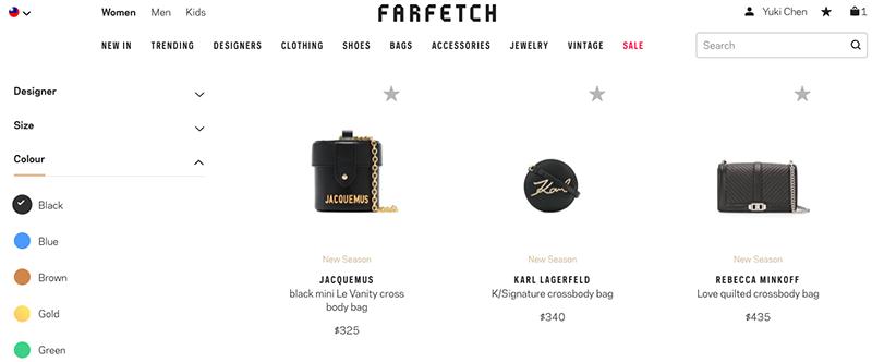 farfetch購物教學4.png
