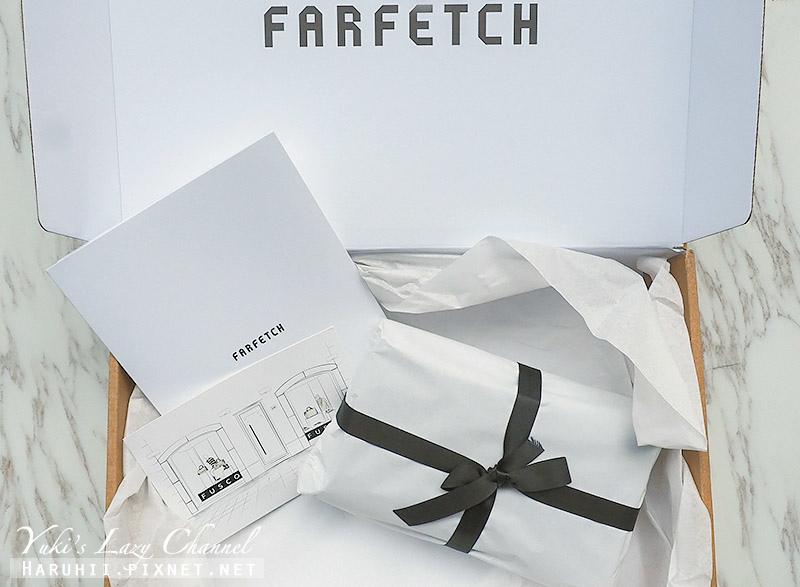 farfetch購物教學11.jpg