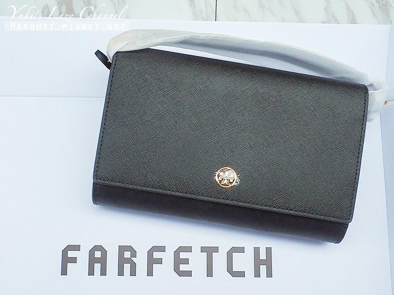 farfetch購物教學13.jpg