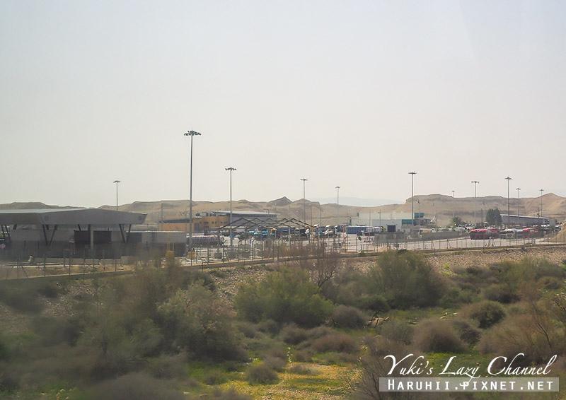 安曼機場到中部關口6.jpg