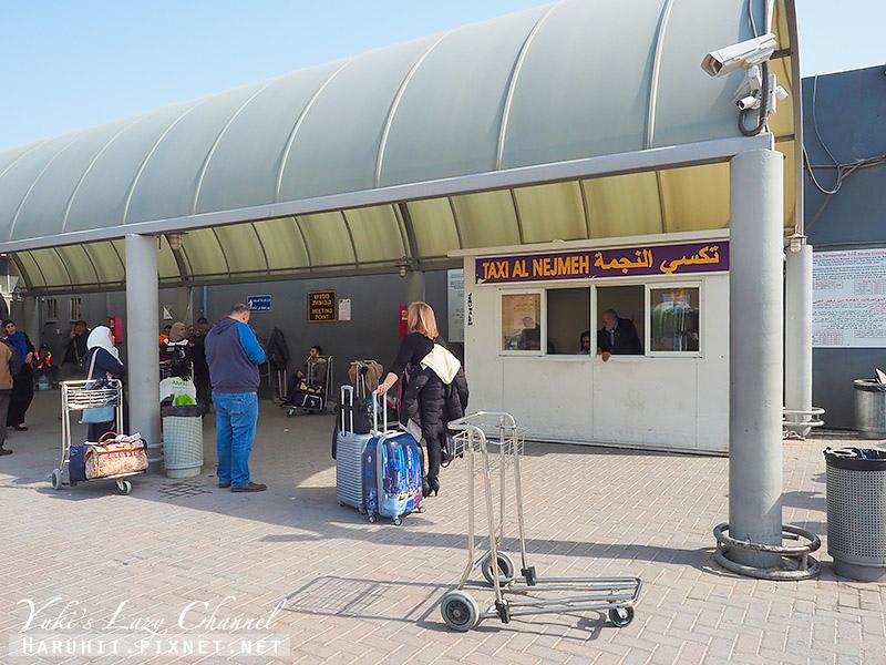 安曼機場到中部關口8.jpg