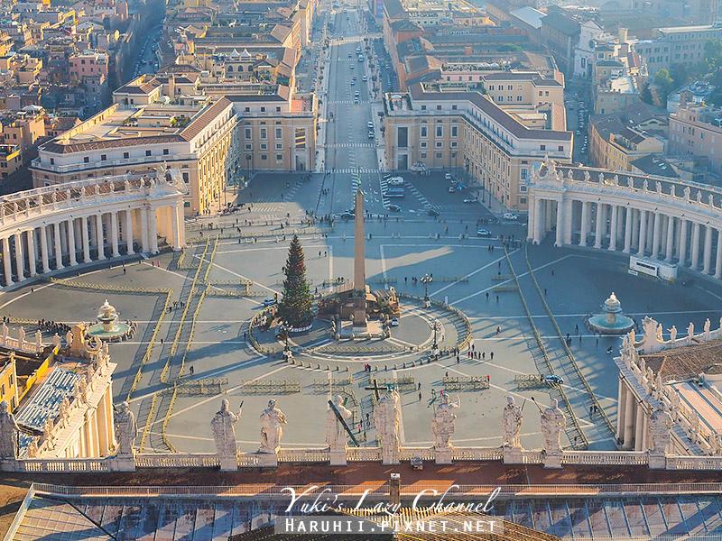 聖彼得大教堂1.jpg