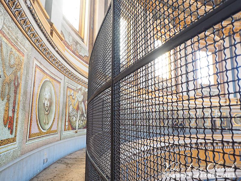 聖彼得大教堂10.jpg