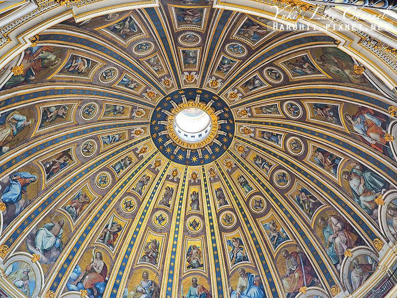 聖彼得大教堂12.jpg