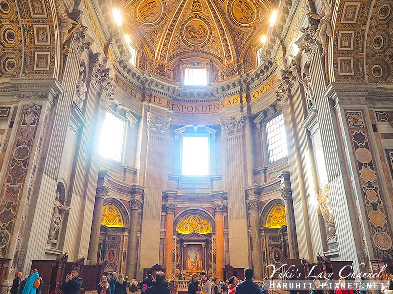 聖彼得大教堂36.jpg