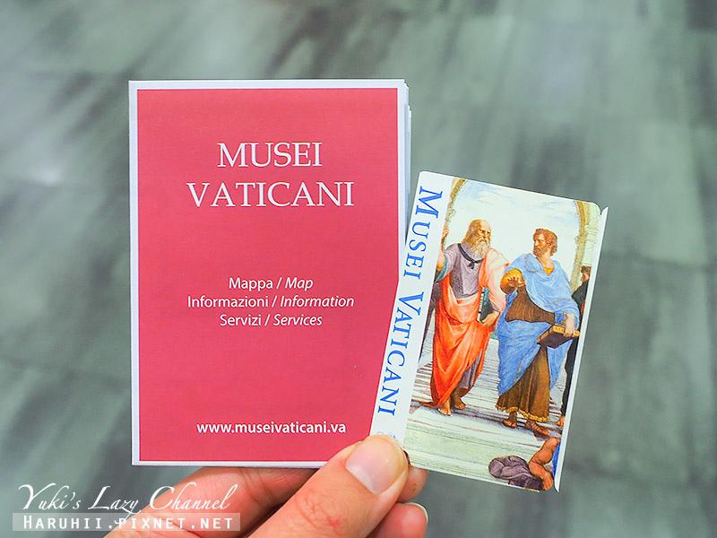 梵蒂岡博物館 Musei Vaticani6.jpg