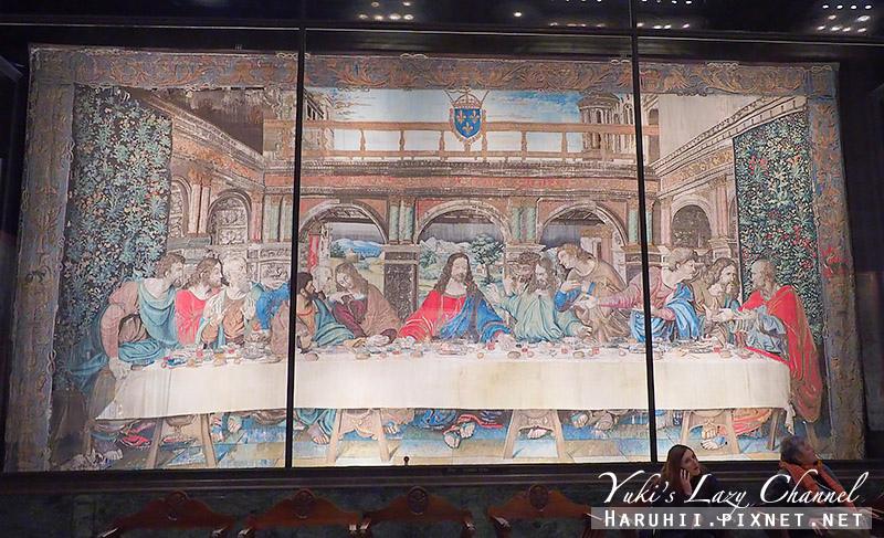 梵蒂岡博物館 Musei Vaticani11.jpg