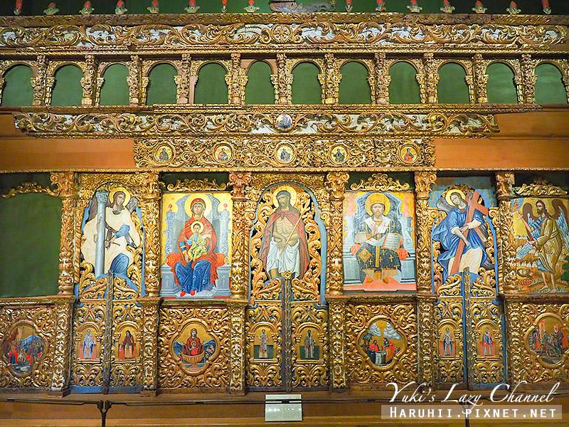 梵蒂岡博物館 Musei Vaticani12.jpg