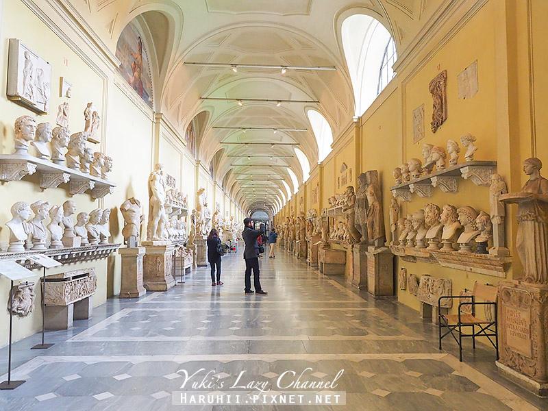 梵蒂岡博物館 Musei Vaticani14.jpg