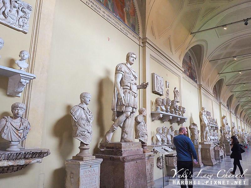 梵蒂岡博物館 Musei Vaticani15.jpg