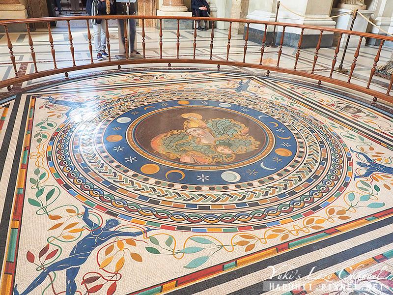 梵蒂岡博物館 Musei Vaticani22.jpg