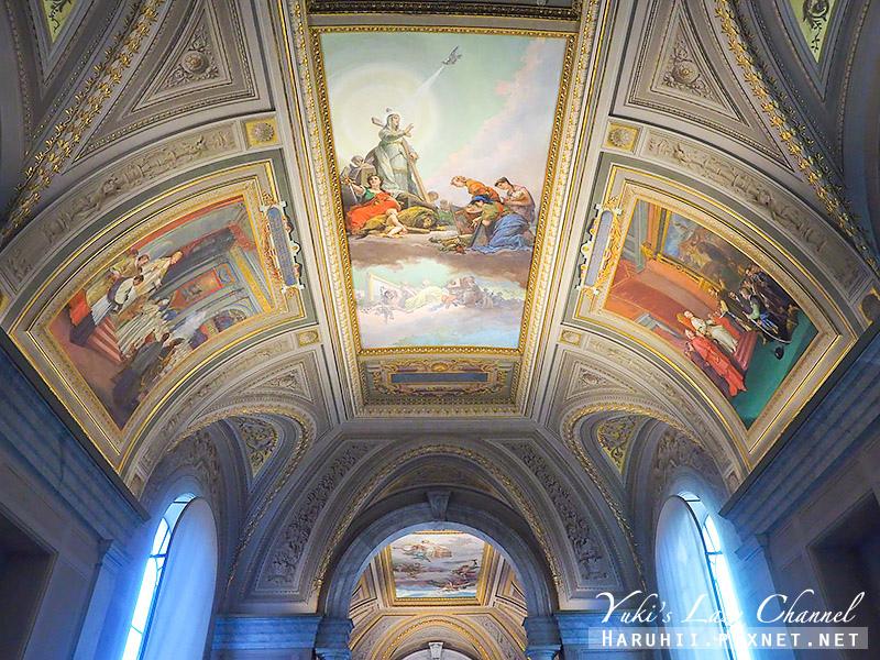 梵蒂岡博物館 Musei Vaticani23.jpg