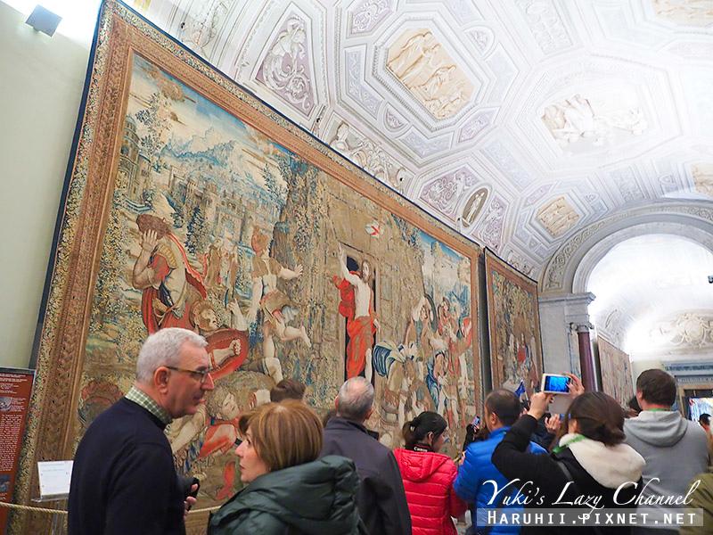 梵蒂岡博物館 Musei Vaticani24.jpg