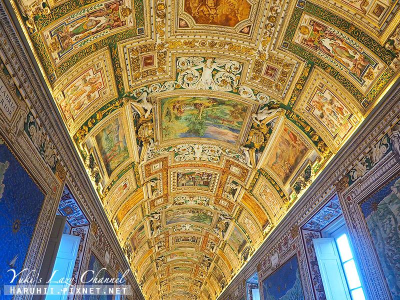 梵蒂岡博物館 Musei Vaticani25.jpg