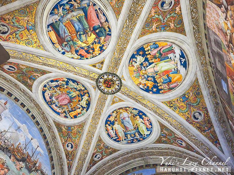 梵蒂岡博物館 Musei Vaticani28.jpg