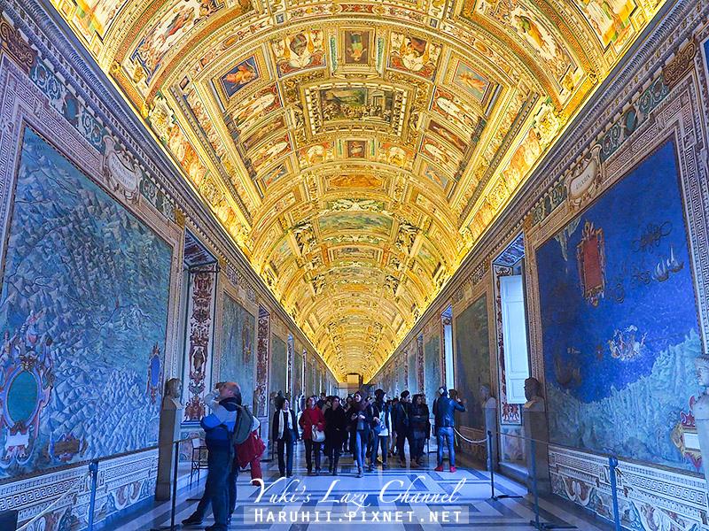 梵蒂岡博物館 Musei Vaticani27.jpg