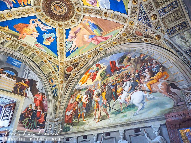 梵蒂岡博物館 Musei Vaticani30.jpg