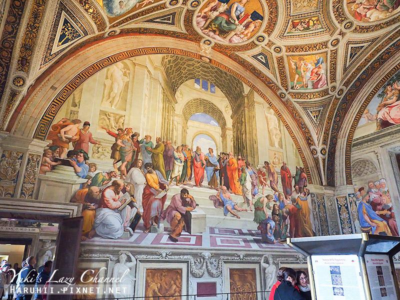 梵蒂岡博物館 Musei Vaticani33.jpg