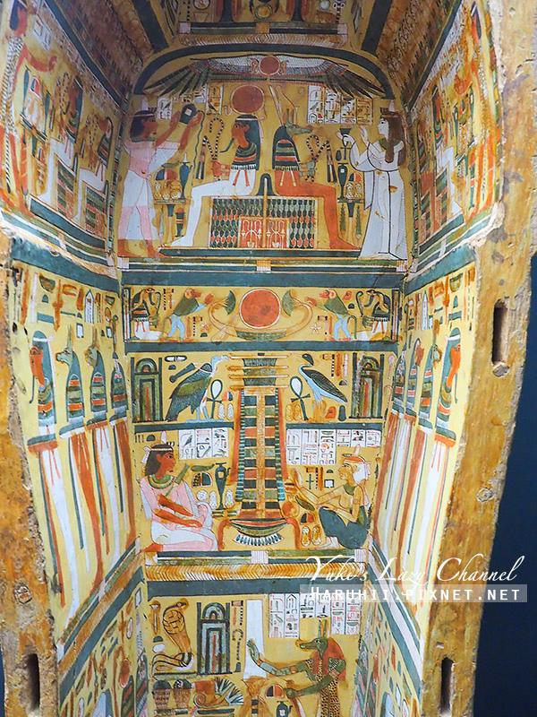 梵蒂岡博物館 Musei Vaticani37.jpg