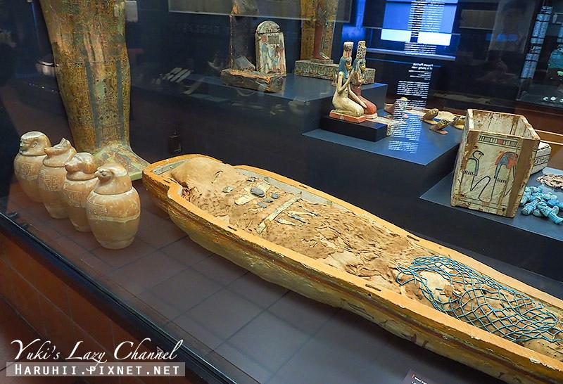 梵蒂岡博物館 Musei Vaticani38.jpg