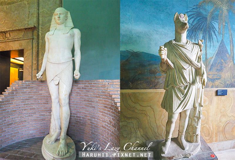 梵蒂岡博物館 Musei Vaticani40.jpg
