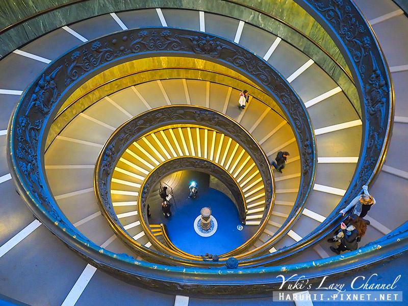梵蒂岡博物館 Musei Vaticani46.jpg