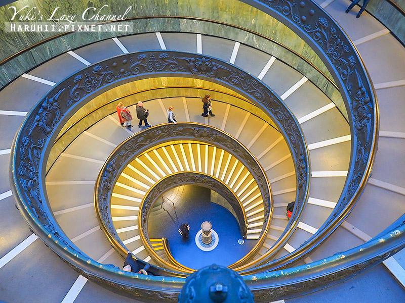 梵蒂岡博物館 Musei Vaticani47.jpg