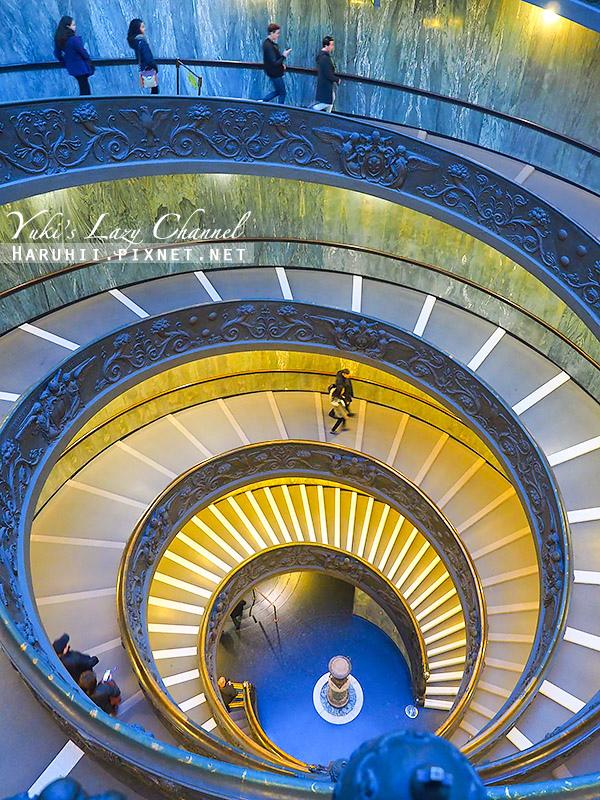 梵蒂岡博物館 Musei Vaticani48.jpg