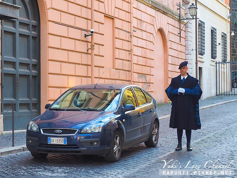 梵蒂岡博物館 Musei Vaticani50.jpg