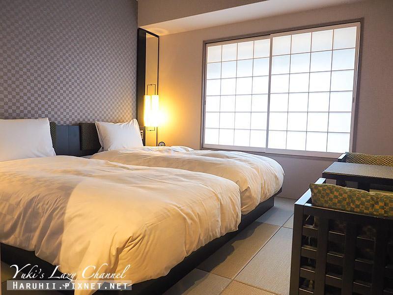 Hotel Resol Trinity Kyoto 京都御池麩屋町Resol Trinity飯店1.jpg