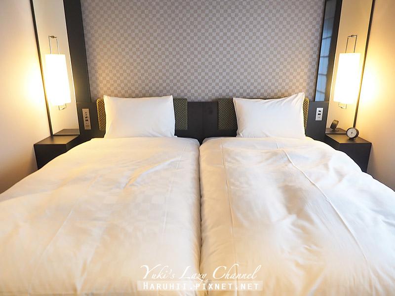 Hotel Resol Trinity Kyoto 京都御池麩屋町Resol Trinity飯店13.jpg