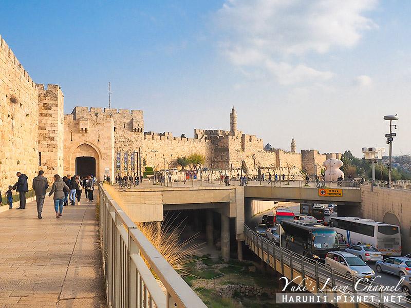 耶路撒冷2.jpg
