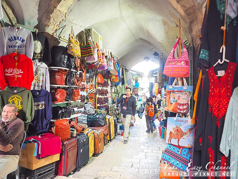 耶路撒冷5.jpg
