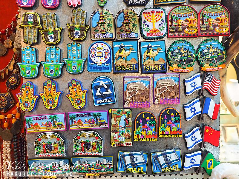 耶路撒冷7.jpg