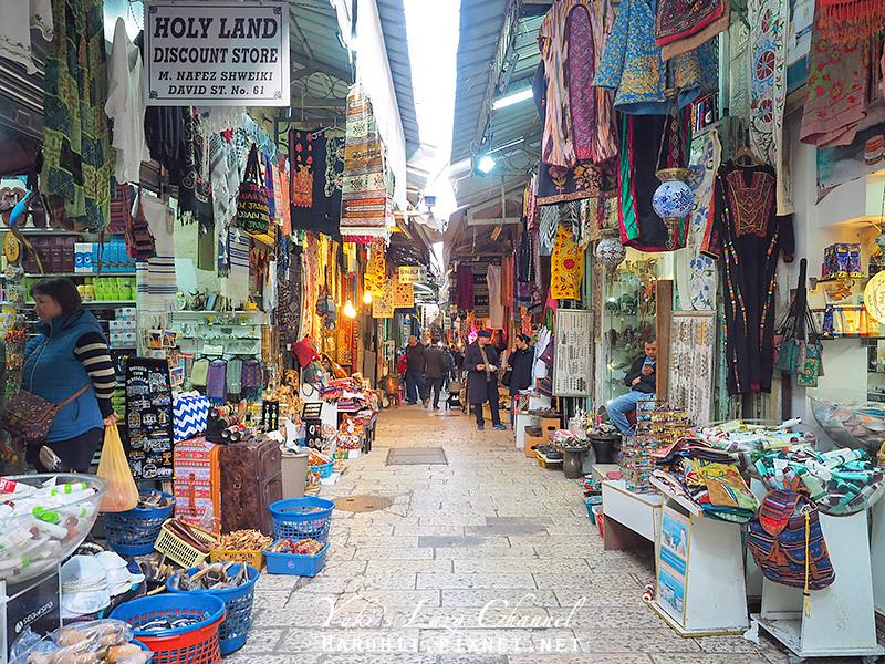 耶路撒冷16.jpg