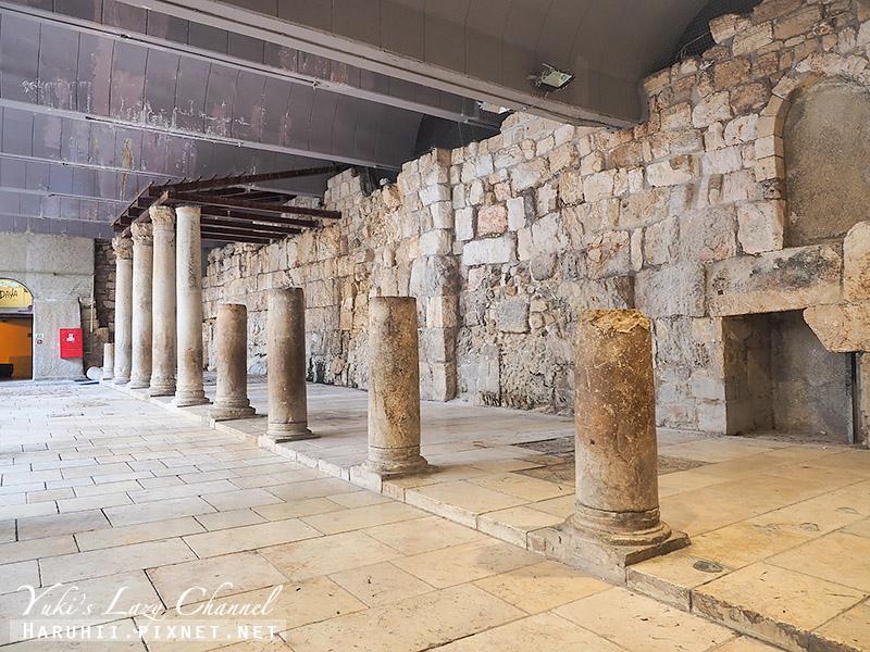 耶路撒冷19.jpg