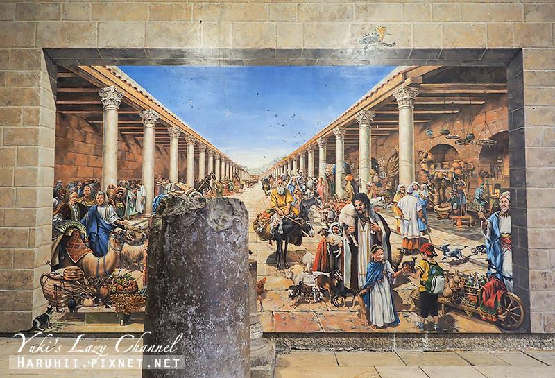 耶路撒冷21.jpg