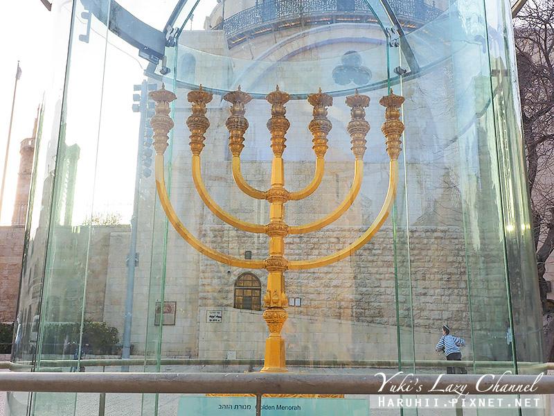 耶路撒冷22.jpg