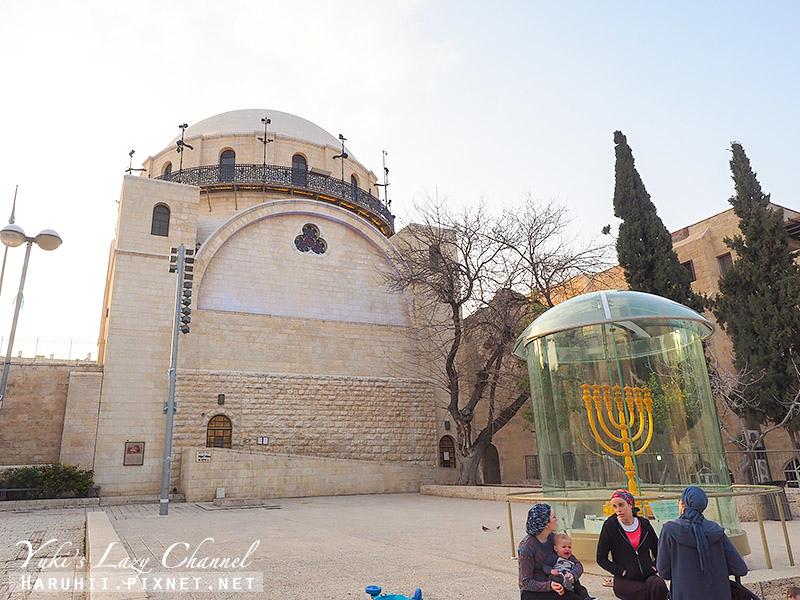 耶路撒冷23.jpg