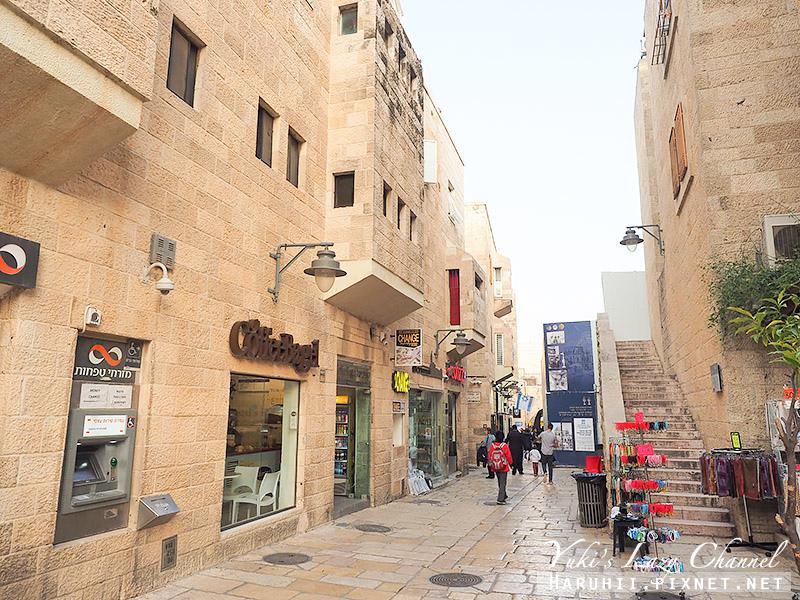 耶路撒冷24.jpg