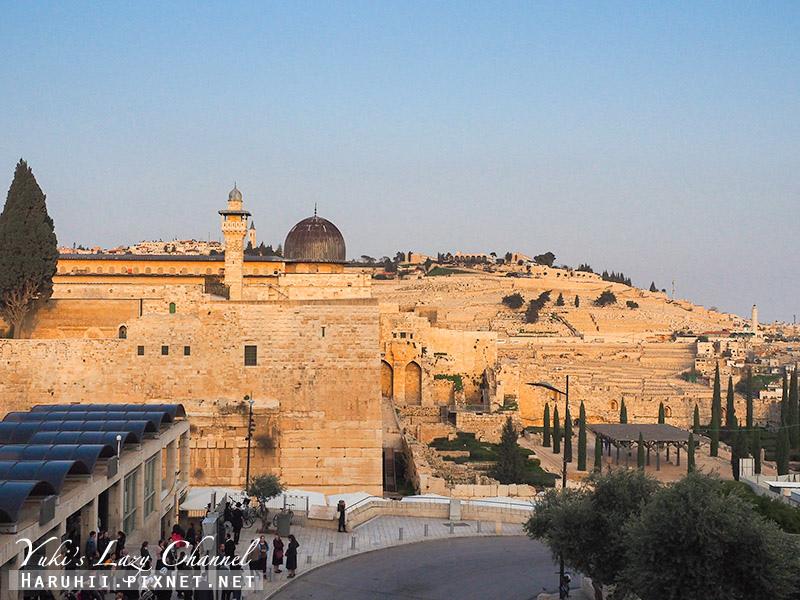 耶路撒冷26.jpg
