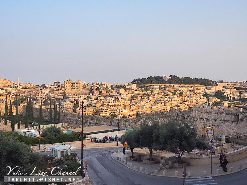 耶路撒冷27.jpg