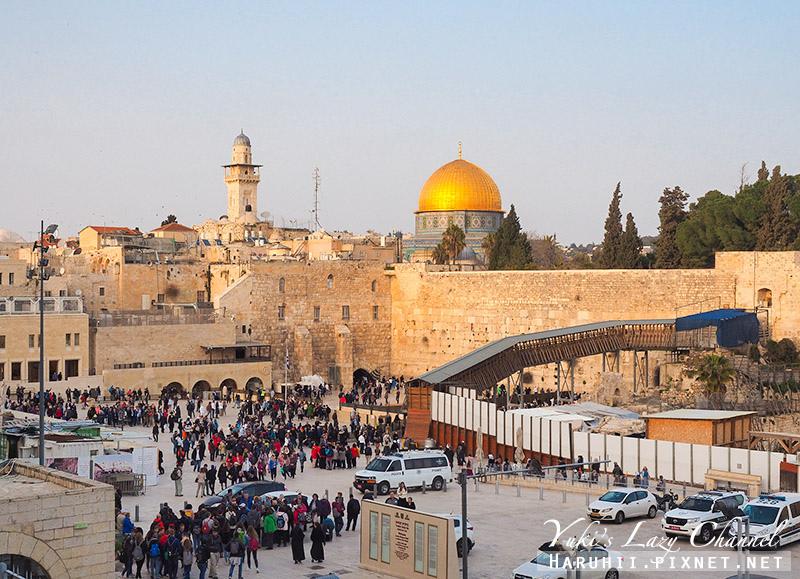 耶路撒冷28.jpg