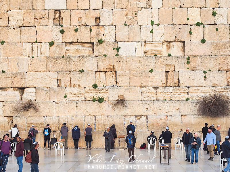 耶路撒冷30.jpg